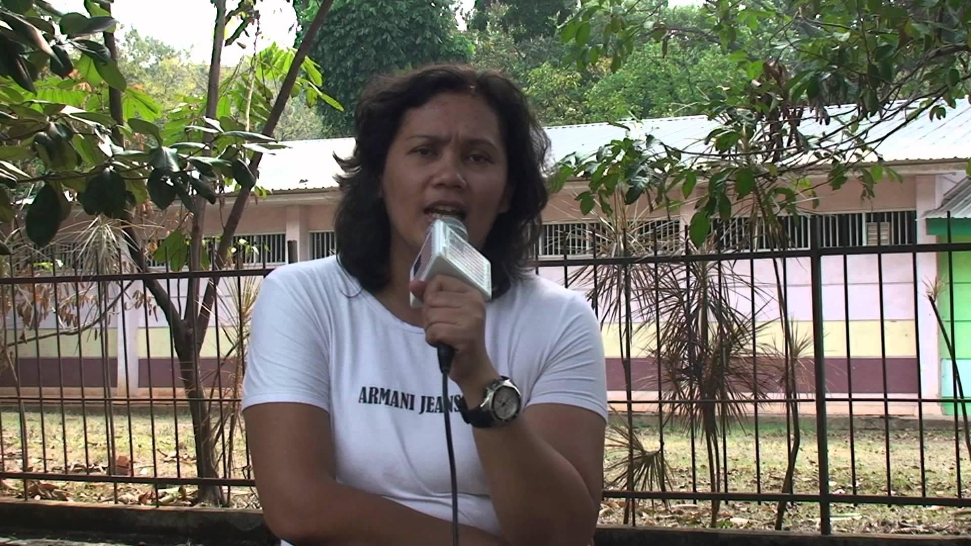 Akademi Berbagi By US Embassy Jakarta