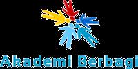 Akademi Berbagi