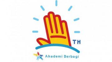 5 Tahun Akademi Berbagi