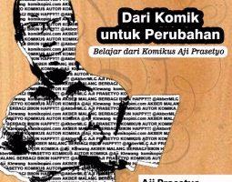 Akber Malang: #akbermlg55