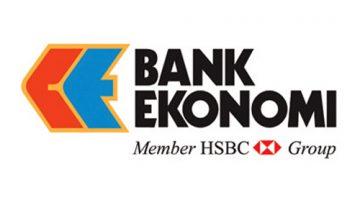 Kelas Kolaborasi: Bank Ekonomi & Akademi Berbagi
