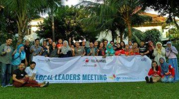 Surat Untuk Akberians – Prawira Atmaja Tampubolon (Akber Bali)