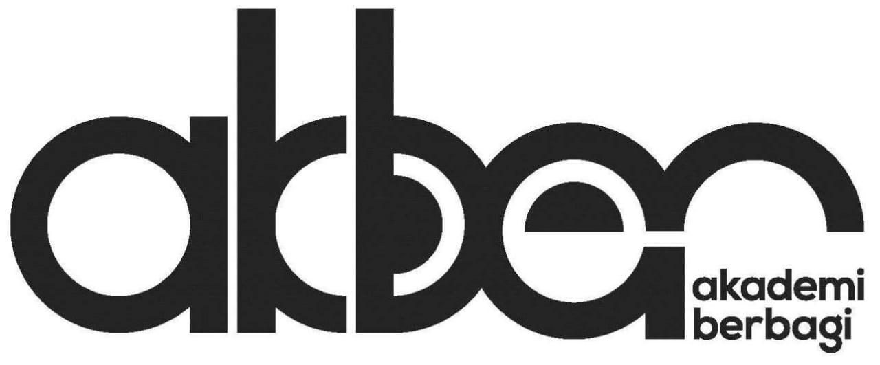 Logo Baru Akademi Berbagi