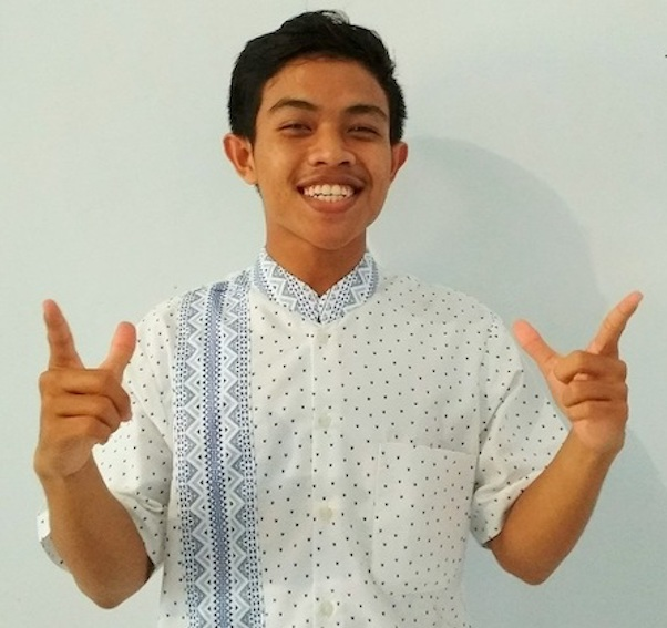 Wiranto Bakri Katti