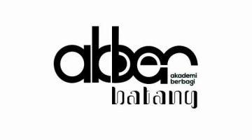 Akber Batang – Branding Strategy (2)