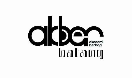 Akber Batang – I'm a Journalist