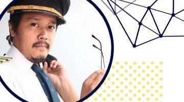 Bandung: Visual Storytelling – The Powerful & Effective Social Media