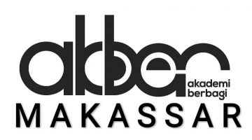 Akber Makassar: The Secret of Public Speaking